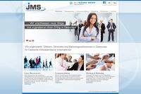 jms-messeservice.de