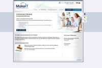 makeit-projects.com